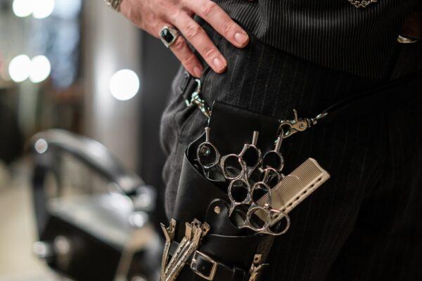 Smykker til mænd og oprindelse.