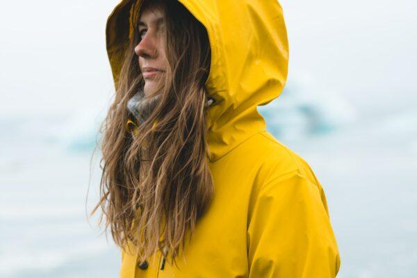 Regntiden nærmer sig – Vær beredt!